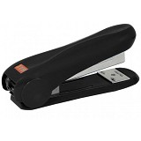 MAX Stapler HD 50 [HD91443] - Black - Stapler